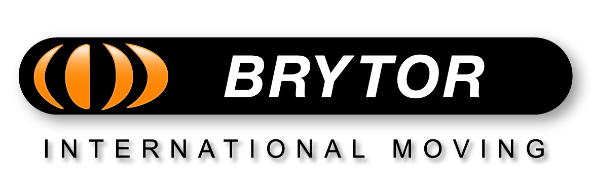 Brytor International