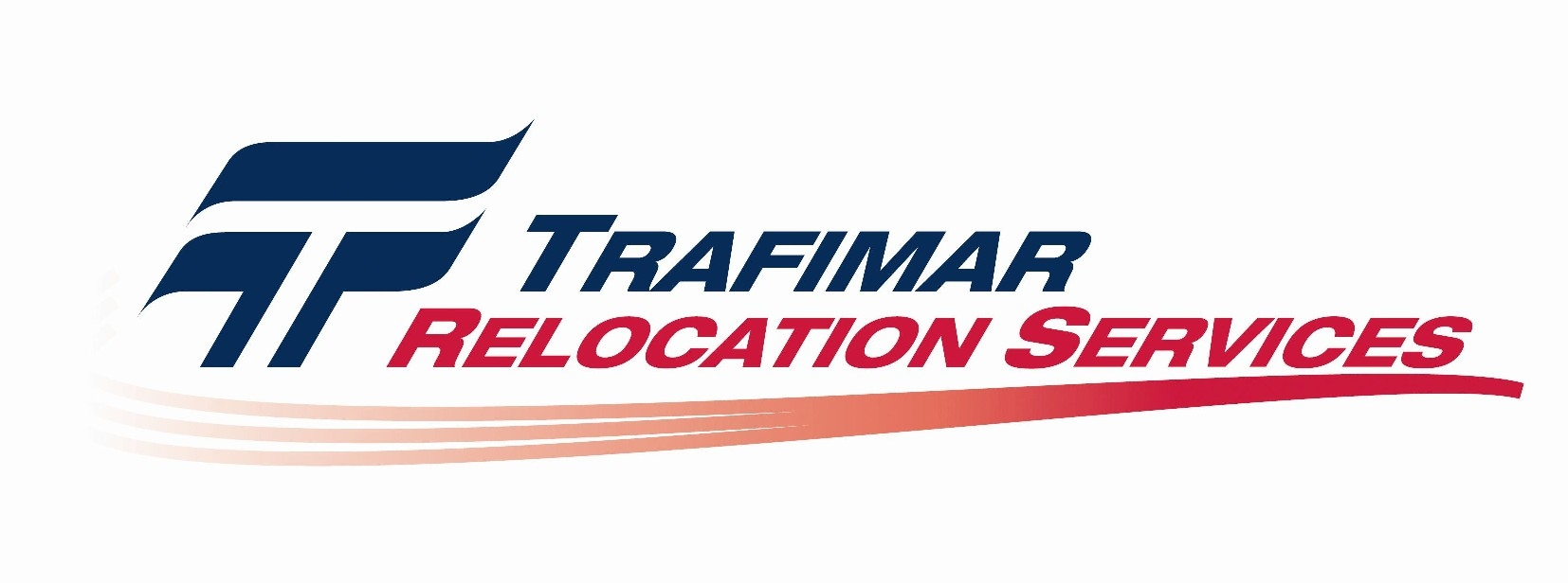 Trafimar Relocation Services, S.A. de C.V.