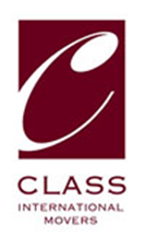 Class International Movers S.A.