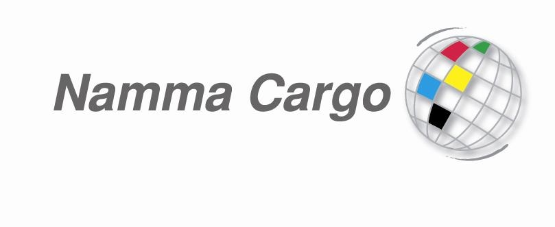 Namma Cargo Services Co. Ltd.