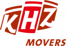 KHZ International Movers