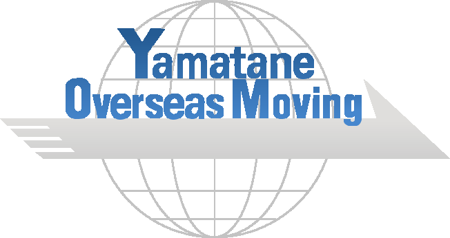 Yamatane Corporation