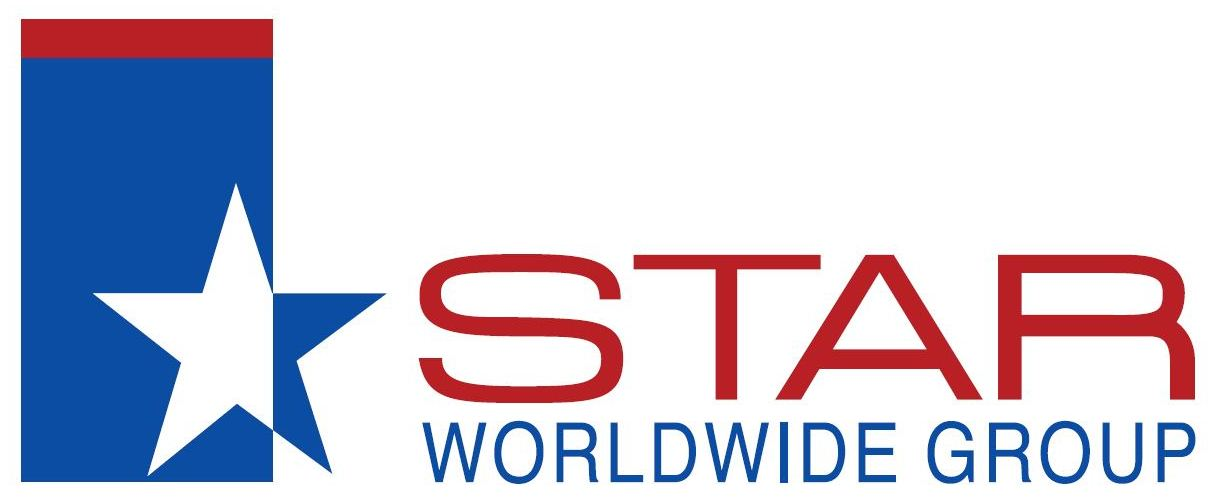 Star Worldwide Group, Pvt Ltd.