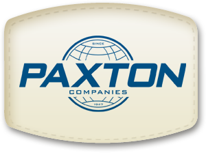 Paxton International
